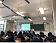 福州市历史学科视导活动在长乐一中举行