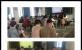 高三历史教学指导组教研活动简报