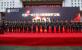 长乐一中2019级国旗护卫队成立典礼